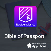 Redbook Passport APP