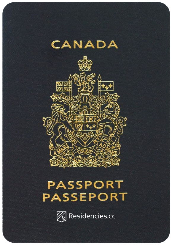 Passport of Canada, henley passport index, arton capital's passport index 2020