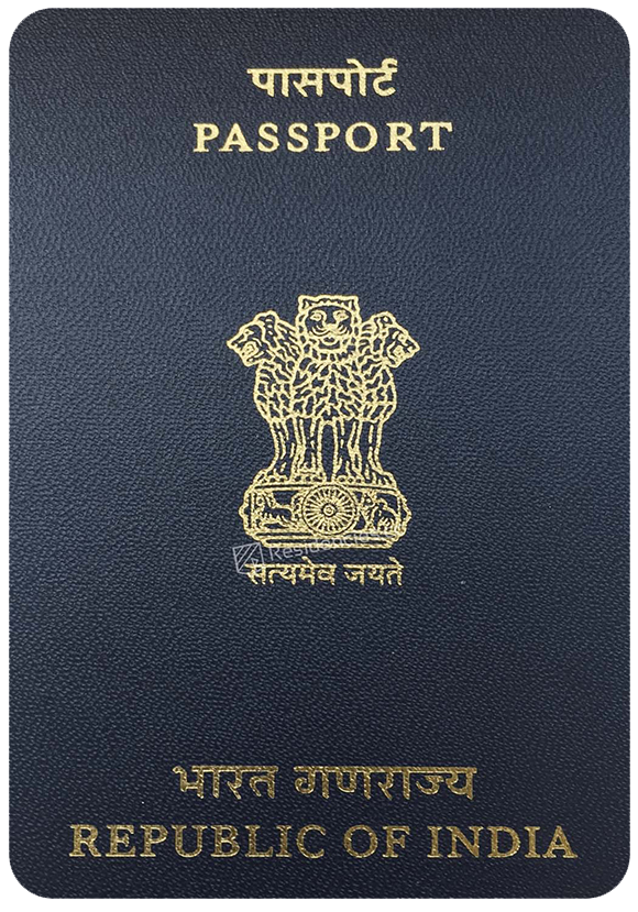 Passport of India, henley passport index, arton capital's passport index 2020