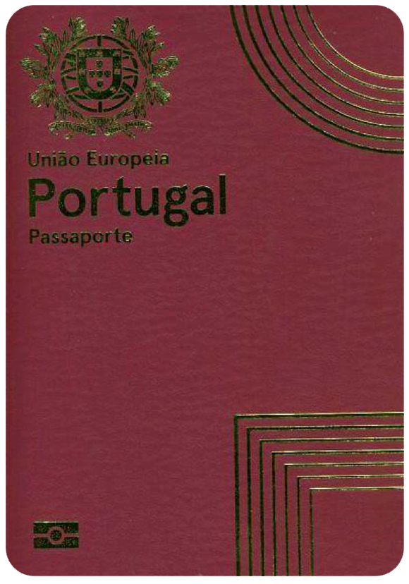 Passport of Portugal, henley passport index, arton capital's passport index 2020