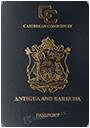 安提瓜岛和巴布达(Antigua and Barbuda)护照申请计划
