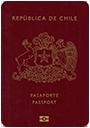 智利(Chile)护照申请计划