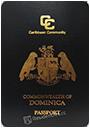 多米尼克(Dominica)护照申请计划