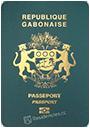 加蓬(Gabon)护照申请计划