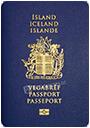 冰岛(Iceland)护照申请计划