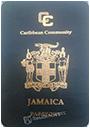 牙买加(Jamaica)护照申请计划