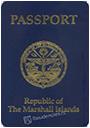 马绍尔群岛(Marshall Islands)护照申请计划