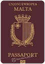 马耳他(Malta)护照申请计划