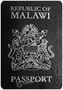马拉维(Malawi)护照申请计划