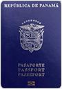 巴拿马(Panama)护照申请计划