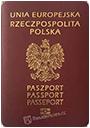 波兰(Poland)护照申请计划