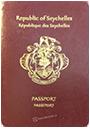 塞舌尔(Seychelles)护照申请计划