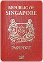 新加坡(Singapore)护照申请计划