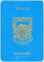图瓦卢(Tuvalu)护照申请计划
