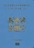 Passport of Kenya