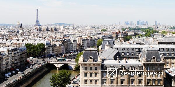 法兰西共和国