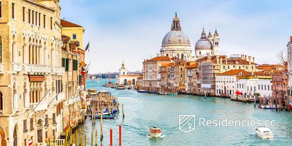 意大利共和国
