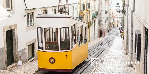 葡萄牙共和国