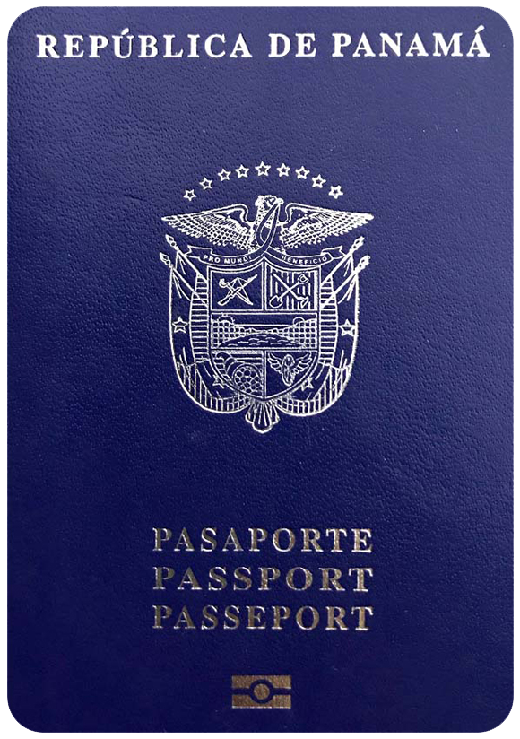 Passport of Panama, henley passport index, arton capital's passport index 2020