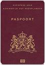 荷兰(Netherlands)护照申请计划