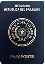 巴拉圭(Paraguay)护照申请计划
